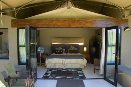 nselweni bedroom imfolozi