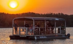 boat-rentals-saint-lucia-kwazulu-natal-processed (1) - Copy